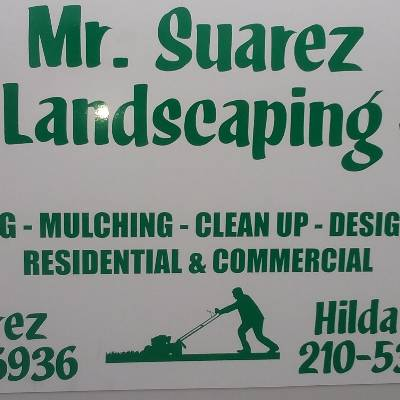 - The 10 Best Lawn Care Services In San Antonio, TX (with Free Quotes)