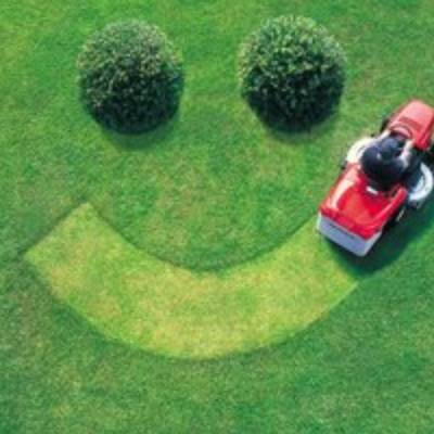 The 10 Best Lawn Care Services in Georgetown, TX (with Free Quotes)