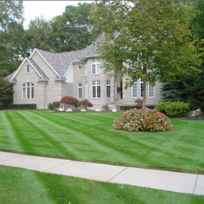 Lawn Care Services - The 10 Best Landscaping Companies In San Antonio, TX (with Free Quotes)
