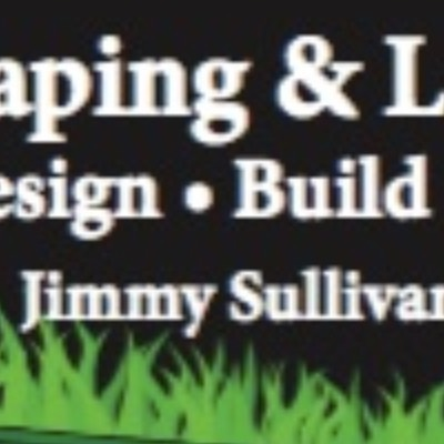 JPS Landscaping & Lawn Care, LLC