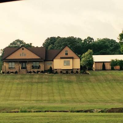 The 10 Best Lawn Care Services In Winston Salem Nc With