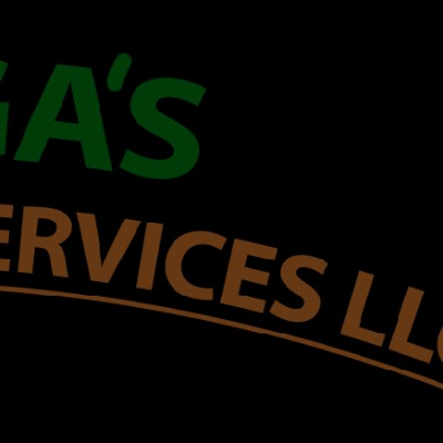 Ortega's Landscaping Services LLC