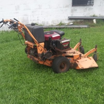 The 10 Best Lawn Mower Repair Services Near Me Get Free