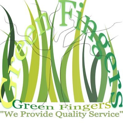 Greenfingers Lawnmaintenance Llc In Bridgeport Ct