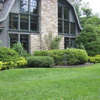 Pomona Landscaping Design In Claremont Ca Homeguide