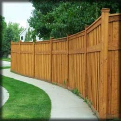 Vest Fence Amp Gates In Mckinney Tx Homeguide