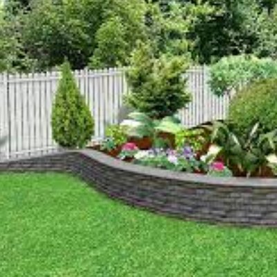 Ramirez Landscapes - The 10 Best Landscaping Companies In Albuquerque, NM (with Free Quotes)