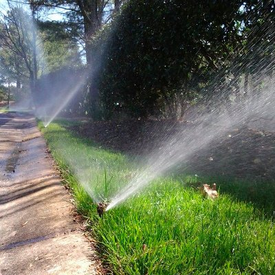 The 10 Best Sprinkler Installation Companies Near Me With