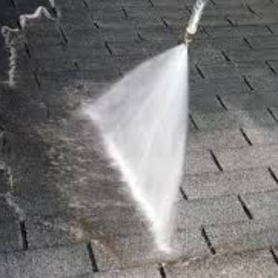The 10 Best Pressure Washing Services Near Me With Free