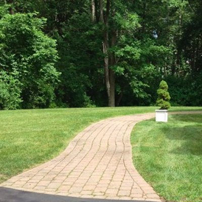 ClearView Lawn U0026 Yard Care