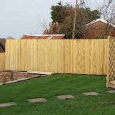 The 10 Best Fence Installation Companies Near Me 2018