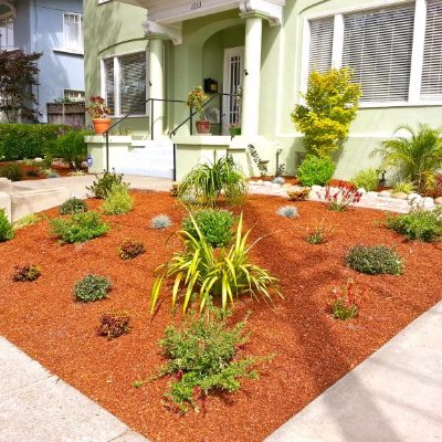Giovanni's Landscaping, LLC - The 10 Best Mulching Services Near Me (with Free Quotes)