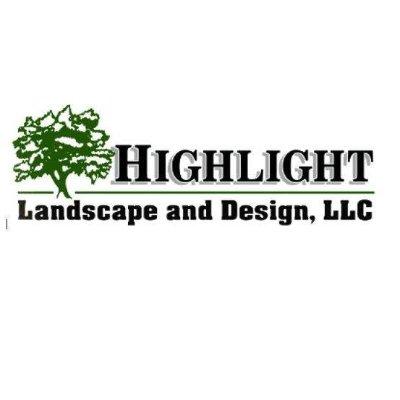 Highlight landscape and design llc in hartford ct for Garden design llc