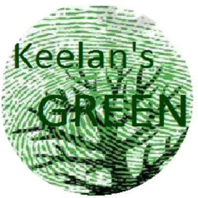 Keelan's Green Personal Touch Landscaping - Keelan's Green Personal Touch Landscaping In Aurora, IL // HomeGuide