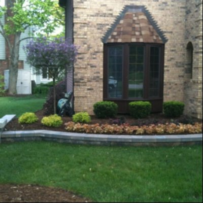 Jeff's Premier Landscaping - The 10 Best Landscape Designers In Arlington Heights, IL 2018