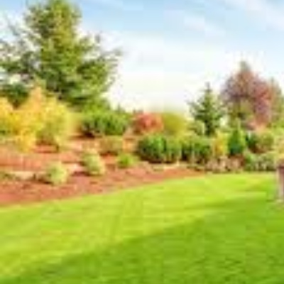 The 10 Best Landscaping Companies In Little Rock Ar With Free Quotes
