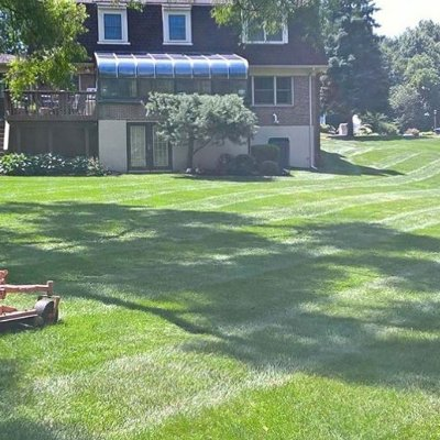 The 10 Best Landscaping Companies In Strongsville Oh 2019