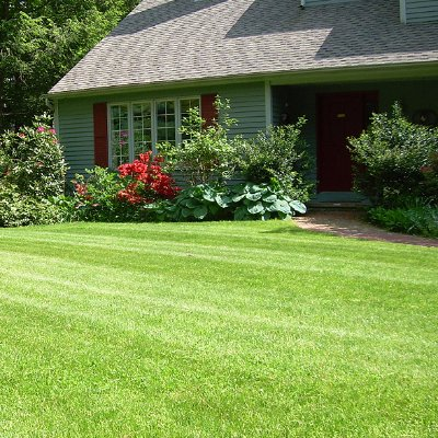 Greener Seasons Landscaping