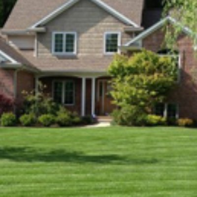 Greater Lansing Lawn Pros in Novi, MI - HomeGuide