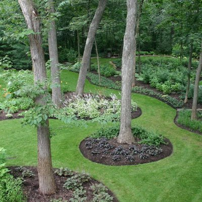 The 10 Best Lawn Care Services Near Me 2018 Free Quotes