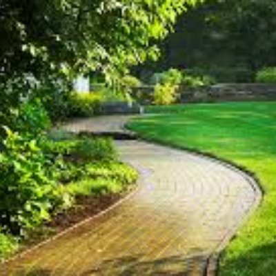 Bailey Landscaping And Maintenance In York Pa Homeguide