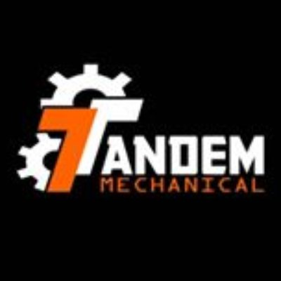 Tandem Mechanical Inc.