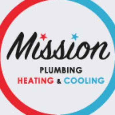 Mission Plumbing Heating And Cooling