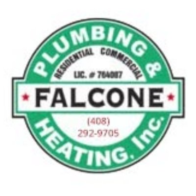 Falcone Plumbing & Heating