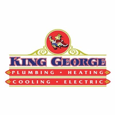 King George Plumbing Heating Cooling And Electric In