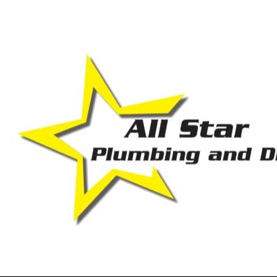 The 10 Best Plumbers Near Me 2017 Homeguide
