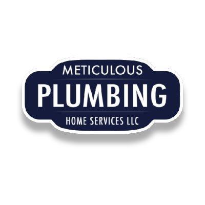Meticulous Plumbing In Portland Or Homeguide