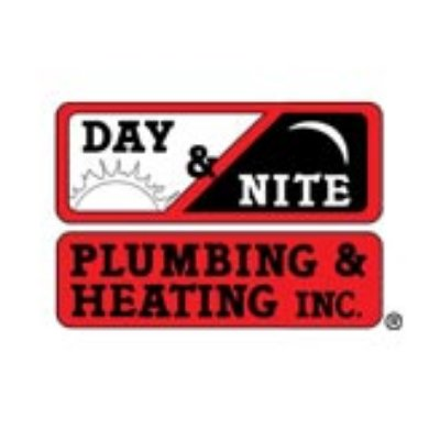 Day & Nite Plumbing & Heating Inc