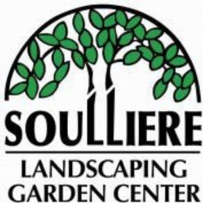Soulliere Landscape And Garden Center
