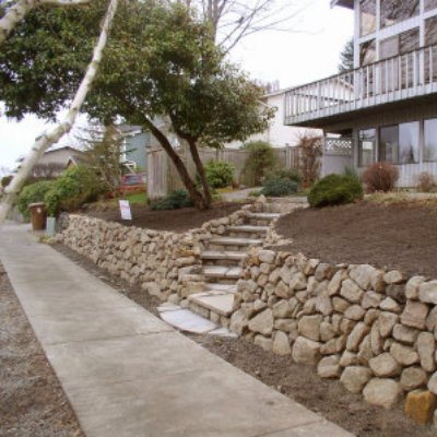 The 10 Best Landscaping Companies Near Me With Free Quotes