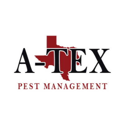 A-Tex Pest Management Of Round Rock