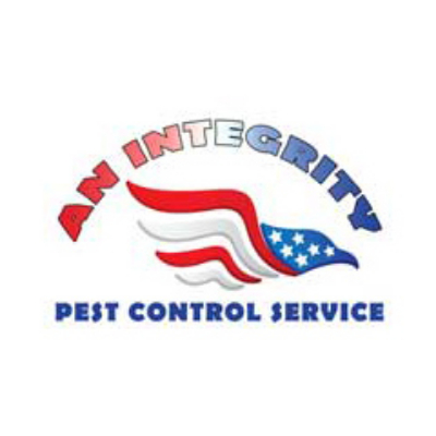 An Integrity Pest Control Service