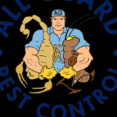 All Guard Pest Control, LLC