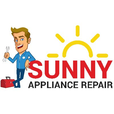 The 10 Best Appliance Repairers Near Me With Free Quotes