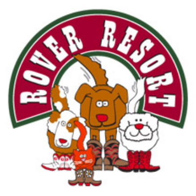 Rover Resort
