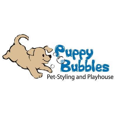 Puppy Bubbles Llc