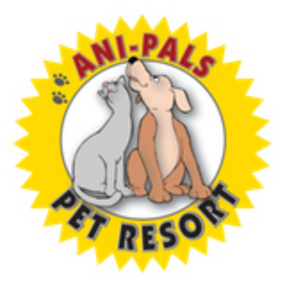Ani-pals Pet Resort