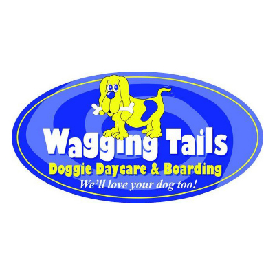 Wagging Tails Doggie Daycare & Boarding