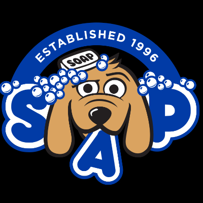 The 10 Best Dog Groomers Near Me With Prices Reviews