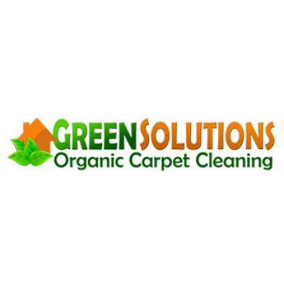 Green Solutions Carpet Cleaning Utah Carpet Vidalondon