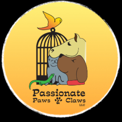 Passionate Paws & Claws, Llc