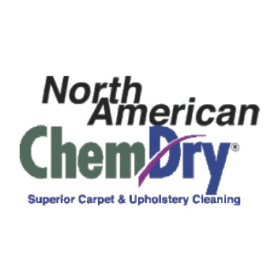 North American Chem-dry Of San Mateo