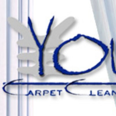 Young Carpet Cleaning