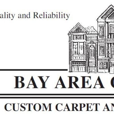Bay Area Carpet Steamers