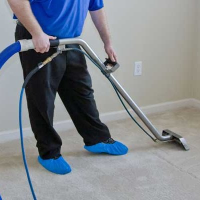 Arizona Carpet And Tile Cleaning