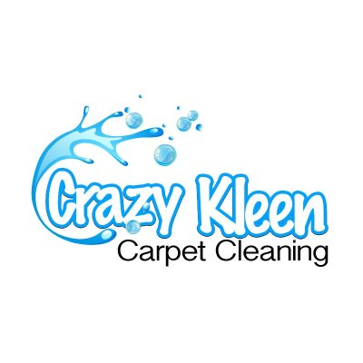 Peoria Carpet Cleaners - Carpet Cleaning Pros